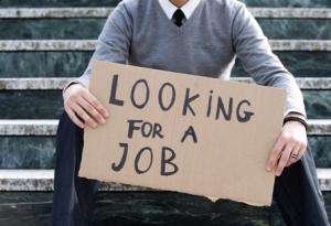 job_hunt