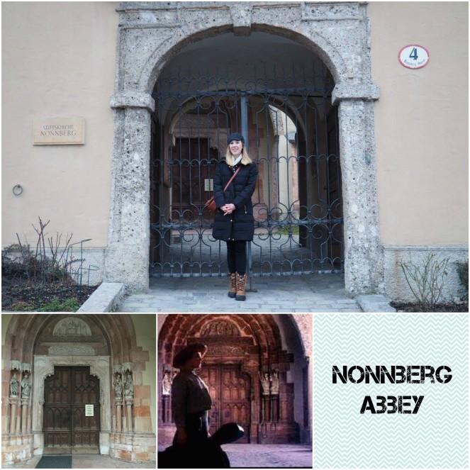 nonnberg-abbey